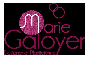 Marie Galoyer